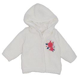 Jachetă tricotată pentru copii - George