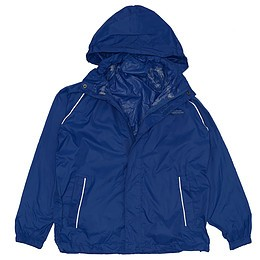 Jachetă pentru copii - Mountain Warehouse