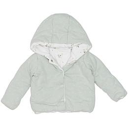 Jachetă reversibilă - Mamas&Papas
