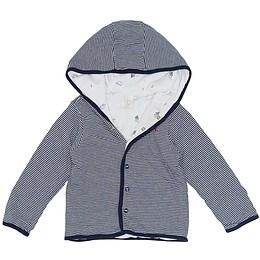 Jachetă cu glugă pentru copii - Debenhams