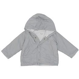 Jachetă copii din material catifea - Marks&Spencer