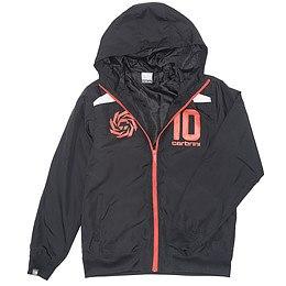 Jachetă pentru copii - Carbrini