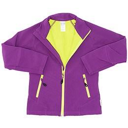 Jachetă pentru copii - Quechua