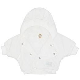 Jachetă cu glugă pentru copii - Adams