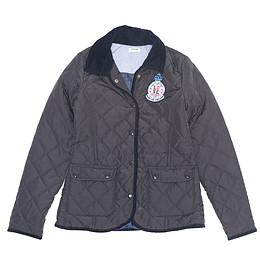 Jachetă pentru copii - Tammy