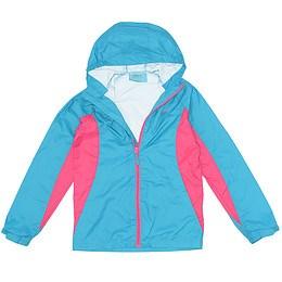 Jachetă vânt - Mountain Warehouse