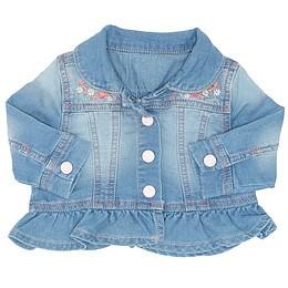 Jachetă pentru copii - Nutmeg