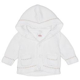 Jachetă tricotată pentru copii - Next