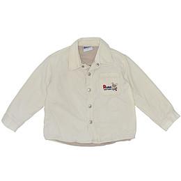 Jachetă pentru copii - Topolino