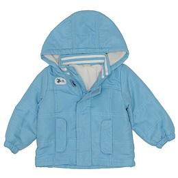 Jachetă cu glugă pentru copii - BHS