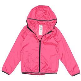 Jachetă cu glugă pentru copii - Kalenji