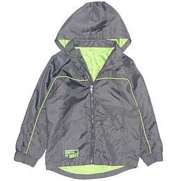 Jachetă cu glugă pentru copii - Cherokee