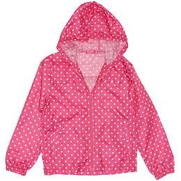 Jachetă vânt - *Girls