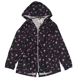 Jachetă pentru copii - Primark essentials
