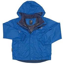 Jachetă pentru copii - Karrimor