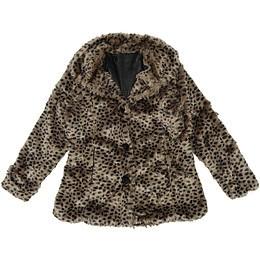Jachete din blana - George