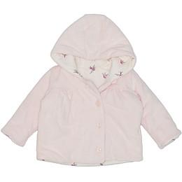 Jachetă cu glugă pentru copii - Marks&Spencer