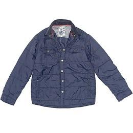 Jachetă pentru copii - Debenhams