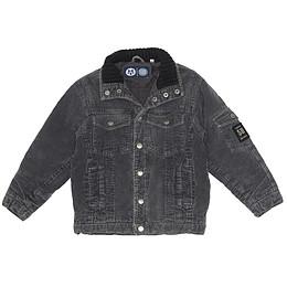 Jachetă copii din material catifea - C&A