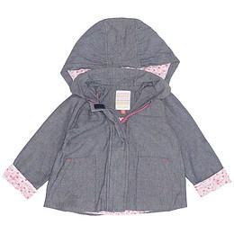 Jachetă cu glugă pentru copii - John Lewis