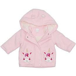 Jachetă fleece pentru copii - Debenhams