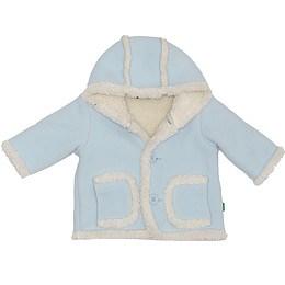Jachetă pentru copii - Benetton