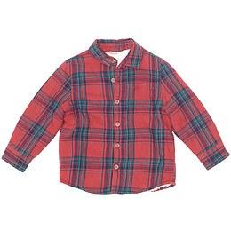 Jachetă pentru copii - TU