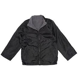 Jachetă reversibilă - Debenhams