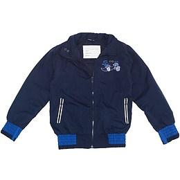 Jachetă pentru copii - Okay