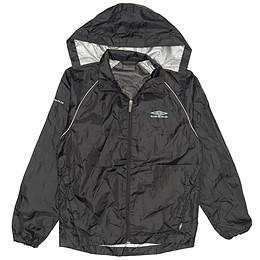 Jachetă vânt - Umbro