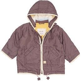Jachetă cu glugă pentru copii - Mexx