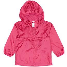 Jachetă cu glugă pentru copii - F&F