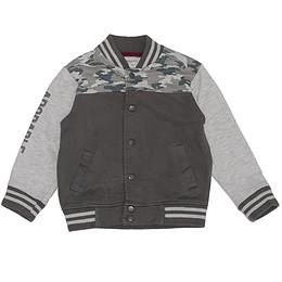 Jachetă pentru copii - Rebel