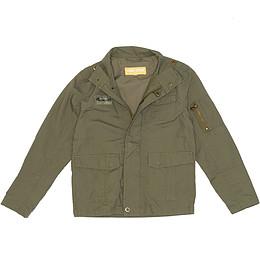 Jachetă din bumbac pentru copii - Charles Vögele