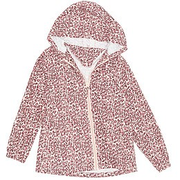 Jachetă pentru copii - Young Dimension - YD