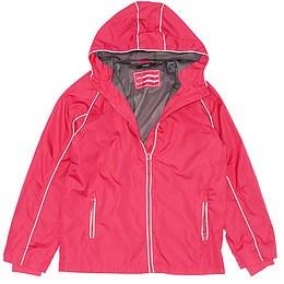 Jachetă pentru copii - George