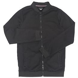 Jachetă pentru copii - River Island