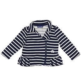 Jachetă pentru copii - Original Marines