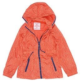 Jachete copii - TU
