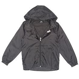 Jachetă vânt - Lonsdale