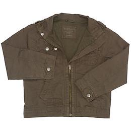 Jachetă din bumbac pentru copii - New Look
