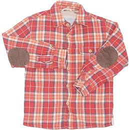 Jachetă pentru copii - Joules