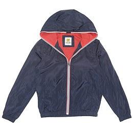 Jachetă pentru copii - Alte marci