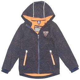 Jachetă cu glugă pentru copii - Dopodopo