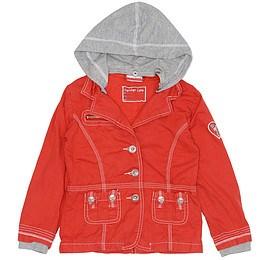 Jachetă pentru copii - Dopodopo