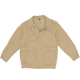 Jachetă din bumbac pentru copii - GAP