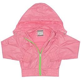 Jachetă cu glugă pentru copii - Piazza Italia