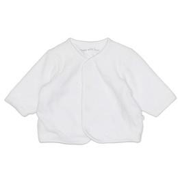 Jachetă pentru copii - Marks&Spencer