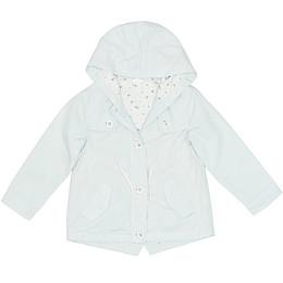 Jachetă din bumbac pentru copii - F&F
