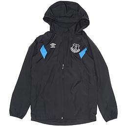 Jachetă cu glugă pentru copii - Umbro